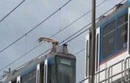 Operasyon ng MRT3, sususpindehin ng isang linggo