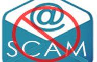 Publiko pinagiingat sa mga online love scams