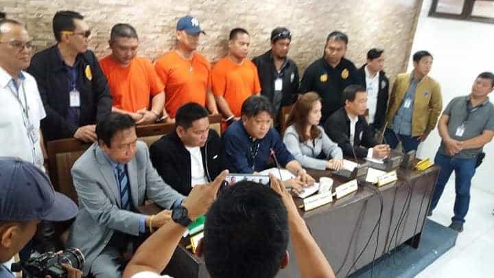 Petisyon ng Rappler, hindi pa maaksyunan ng Korte Suprema hanggang sa katapusan ng Mayo