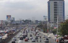 Libreng Wifi inilunsad na sa Quezon City