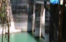 Angat dam, wala pa sa critical level kahit nasa below 180 minimum operating level na