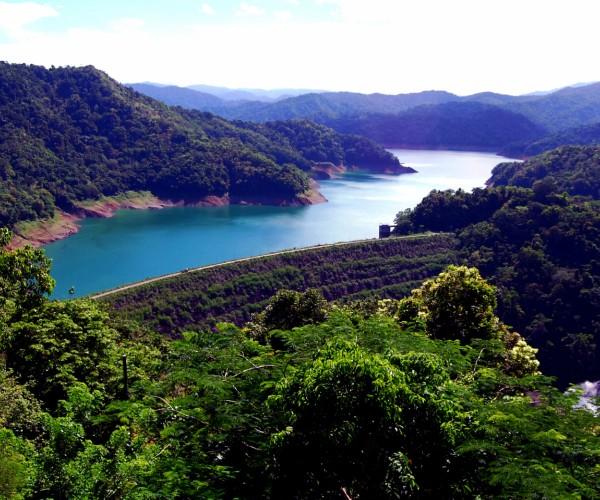 Antas ng tubig sa Angat Dam aabot sa low level na 180 meters sa katapusan ng Abril
