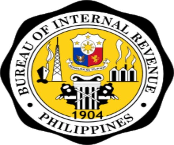 Mahigit 2 trilyong piso,target na tax collection ng BIR para sa taong ito