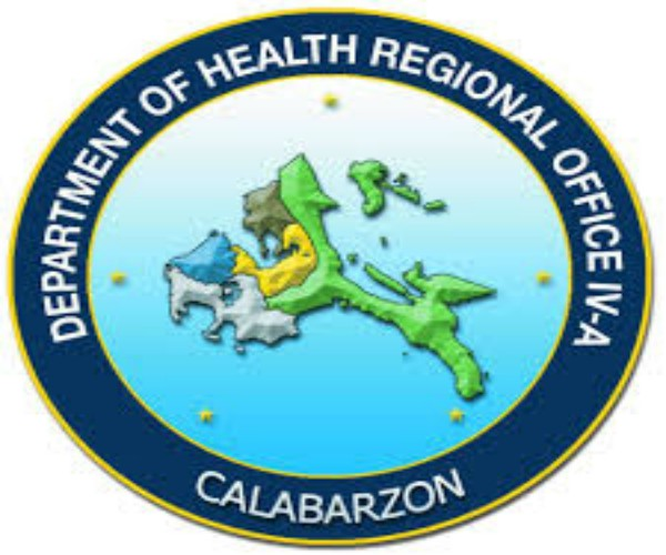 Neglected Tropical diseases o NTD's  lalo pang dadami kung hindi agad sosolusyunan- DOH