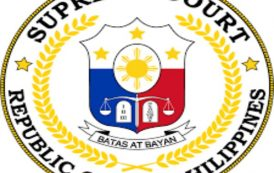 Manila RTC nagpalabas na ng warrant of arrest laban kina dating PNP- AIDG OIC Eduardo Acierto at 7 iba pa na akusado sa pagkakapuslit sa bansa ng mga magnetic lifters na may lamang shabu