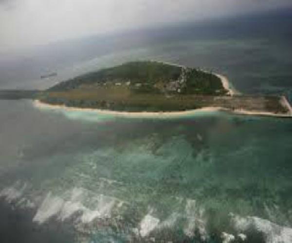 Bilateral mechanism sa pagitan ng Pilipinas at China tanging susi sa paglutas ng gusot sa mga pinagtatalunang teritoryo sa West Philippine Sea ayon sa Malakanyang