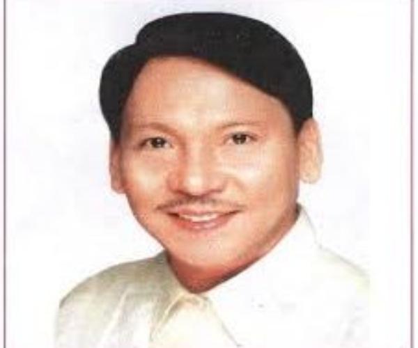 Singer na si Jim Paredes, handang tulungan ng PNP