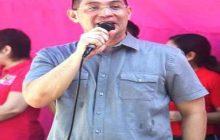 Malabon city mayor Antolin Oreta, binigyan ng ultimatum ni Pangulong Duterte