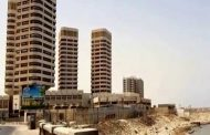 Isa pang Pinoy nasugatan sa rocket attack sa Libya