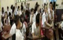 Mandatory Disaster Education sa Primary schools, isinusulong sa Senado