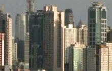 Ekonomiya ng Pilipinas matinding tinamaan ng delay ng budget