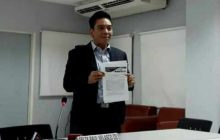 10 Korporasyon kinasuhan ng BIR ng tax evasion sa DOJ dahil sa mahigit 400 milyong pisong hindi binayarang buwis