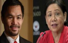 SALN ng mga Senador inilabas na... Senador Antonio Trillanes nananatiling pinakamahirap na Senador