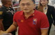 Senator-elect Bong Go, hinamon si Senador Antonio Trillanes na lumabas at harapin ang pagbubunyag ni alyas Bikoy