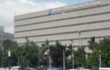 Bangko Sentral ng Pilipinas inaprubahan ang bagong guidelines sa pagpili ng mga external auditors ng mga financial institutions