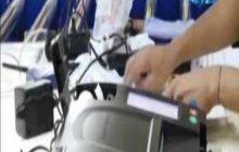 Kontrata ng Smartmatic pinapa-review ng Palasyo sa Comelec kasunod ng mga naitalang aberya sa VCMs