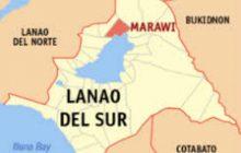 Resulta ng eleksyon sa Lanao del Sur at Marawi City, ipinapawalang bisa sa Comelec