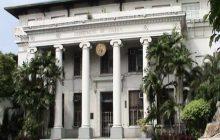 5 Kumpanya at 2 negosyante, sinampahan ng Tax evasion case sa DOJ