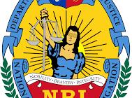 DOJ paiimbestigahan sa NBI ang 1.8 bilyong pisong halaga ng naipuslit na shabu sa bansa na kinasasangkutan ni Jacky Co