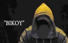 Alyas Bikoy, hinamon ni Senate President Vicente Sotto na pangalanan ang grupong tumutulong sa kanya