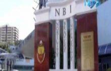 NBI posibleng iharap sa media ang taong sinasabing nagpakalat ng video na naguugnay sa pamilya ng Pangulo sa iligal na droga