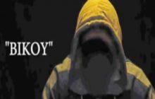 Mga grupong nasa likod ni Bikoy, aalisan ng maskara- Malakanyang