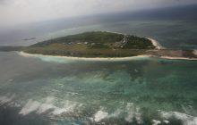 China dapat papanagutin ng gobyerno sa panibagong insidente sa West Phil. Sea