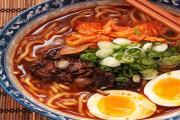 Food Neophobia, maaaring maging sanhi ng lifestyle disorders - ayon sa pag-aaral