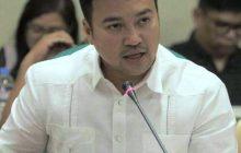 Cong. Lord Allan Velasco, inanunsyo na ng PDP-Laban bilang susunod na House Speaker