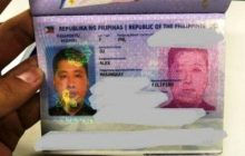 Taiwanese na nagpanggap na Pinoy, arestado ng Bureau of Immigration sa NAIA