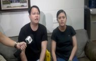 Dalawang whistleblowers sa ghost dialysis scam, inilagay na sa Witness Protection Program ng DOJ