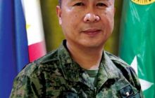 Dating commander ng Sulu Task Force, uupo bilang commander ng Westmincom