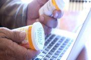 Philippine Pharmacist Association , umapela sa publiko na iwasang bumili ng gamot online