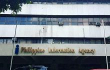 Isyu ng korapsyon sa Philippine Information Agency, naiparating na sa tanggapan ng Presidential Anti -Corruption Commission