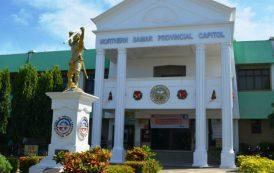Northern Samar, ipagdiriwang ang kanilang ika-54 Foundation day sa June 19