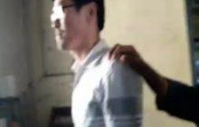Kampo ni Wellmed co-owner Bryan Sy, hiniling kay Justice Sec Menardo Guevarra na mapalaya na ng NBI