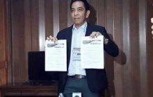10 delinquent tax payers mula sa mga lungsod ng Quezon, Pasig at Mandaluyong kinasuhan ng BIR sa DOJ