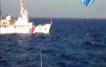 Pag- abandona ng crew members ng isang Chinese vessel na nakabanggaan ng mga mangingisdang Pinoy sa West Philippine Sea, hindi makatao - ayon sa Malakanyang