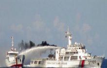 Joint Investigation sa Recto Bank incident, magpapahina sa claim ng Pilipinas sa West Philippine sea