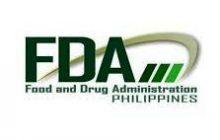 FDA inatasan ang mga online stores na Shopee at Lazada na itigil ang pagbebenta ng mga gamot