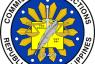 Comelec inaming may ninakaw na ballot box sa Datu Salibo, Maguindanao noong 2019 elections