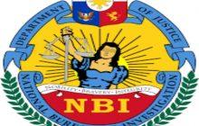 May-ari ng Wellmed Dialysis Center na si Brian Sy, inaresto na ng NBI
