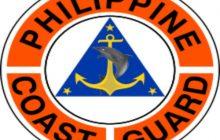 Dalawang Vietnamese fishing vessel, arestado dahil sa iligal na pangingisda sa bansa