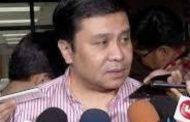 Pagdinig sa kasong plunder ni dating Senador Jinggoy Estrada kaugnay ng PDAF scam, tuloy