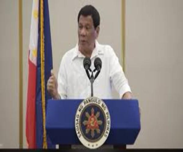 Pangulong Duterte makikipagdayalogo sa mga guro kaugnay ng planong salary increase ayon sa Malakanyang