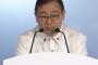 Dating commander ng Sulu Task Force, uupo bilang commander ng Westmincom