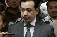 Pangulong Duterte maaring maharap sa reklamong impeachment kapag ipinilit ang pagpapasara sa Kapa Community Ministry International Inc.