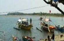 Mga mangingisda na pumapalaot sa West Philippine sea pinag iingat ng Malakanyang