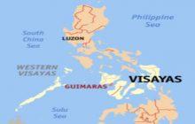 Guimaras, isinailalim sa State of Calamity dahil sa dengue