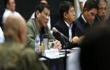 Mga DILG Asst Secretaries at Undersecretaries, itinalaga sa bawat lunsod para makipag-ugnayan sa mga Metro Manila mayors kung nagagampanan ng mga ito ang kanilang direktiba